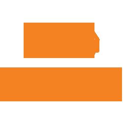 icon-servico_nationalfreight-rodoviario